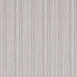 a129 Gray Silver