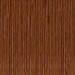 a152 Hazelnut Brown