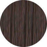 a153 Burgundy Brown