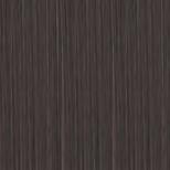 a155 Pearl Black