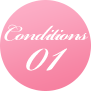 conditions01