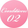 conditions02