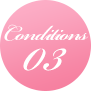 conditions03