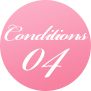 conditions04