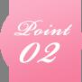 point02