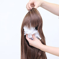 how to store wig 01